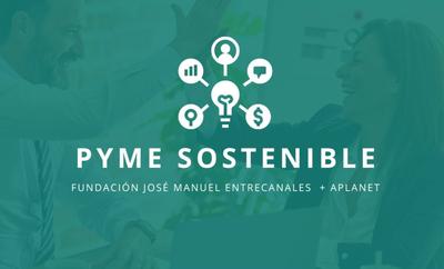 Programa PYME Sostenible