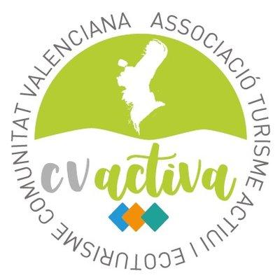 CV ACTIVA (Asociación Comunidad Valenciana Activa)