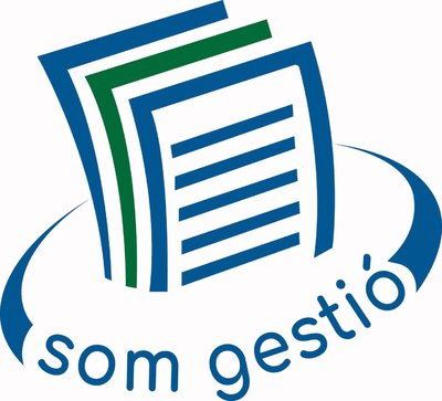 Som Gestió